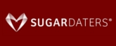 sugardaters.at